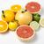 óra · gyümölcsök · eszik · vásárol · fényes · színes - stock fotó © JanPietruszka