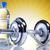 fitness · salute · muscolare · grasso · fresche - foto d'archivio © janpietruszka
