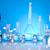 стекла · лаборатория · медицина · науки · бутылку · лаборатория - Сток-фото © JanPietruszka