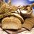 áru · kenyér · hagyományos · étel · háttér · vacsora - stock fotó © JanPietruszka