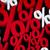 zniżka · kolorowy · podpisania · czerwony · finansów - zdjęcia stock © JanPietruszka