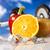 vitaminen · voedsel · fitness · vruchten · gezondheid - stockfoto © JanPietruszka