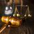 судья · адвокат · суд · объект · молоток · аукционе - Сток-фото © JanPietruszka