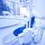 diş · ofis · tıbbi · teknoloji · sandalye · mobilya - stok fotoğraf © janpietruszka