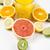 Смотреть · плодов · есть · купить · ярко · красочный - Сток-фото © janpietruszka