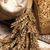 varietà · pane · di · frumento · tradizionale · pane · alimentare · sfondo - foto d'archivio © JanPietruszka