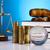小槌 · 木材 · 法 · ハンマー · 白 · 裁判官 - ストックフォト © JanPietruszka
