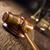 木製 · 小槌 · 正義 · 法的 · 弁護士 · 裁判官 - ストックフォト © JanPietruszka