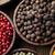 baharat · natürmort · ahşap · çanak · mutfak · canlı - stok fotoğraf © janpietruszka