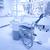 dentaires · clinique · médecin · médicaux · technologie · hôpital - photo stock © JanPietruszka