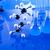 laboratórium · üvegáru · felszerlés · tudomány · labor · vegyi - stock fotó © janpietruszka