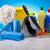 ev · temizlik · ürün · çalışmak · ev · şişe - stok fotoğraf © JanPietruszka