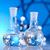 laboratório · vidro · química · ciência · fórmula · medicina - foto stock © janpietruszka