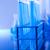 kimyasal · laboratuvar · züccaciye · teknoloji · cam · mavi - stok fotoğraf © JanPietruszka