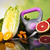 Sport · Ernährung · Kalorien · Maßband · Fitness · Hanteln - stock foto © JanPietruszka