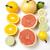 Fruits, bright colorful tone concept stock photo © JanPietruszka