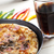 olasz · pizza · ízletes · természetes · étel · olaj - stock fotó © JanPietruszka