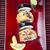 sushi · gustoso · tradizionale · cibo · giapponese · pesce · tavola - foto d'archivio © JanPietruszka