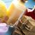 碗 · 鹽 · 小 · 木 · 表 - 商業照片 © janpietruszka