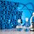 chimica · formula · medicina · scienza · bottiglia · laboratorio - foto d'archivio © JanPietruszka