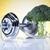 spor · diyet · kalori · şerit · metre · gıda · uygunluk - stok fotoğraf © janpietruszka