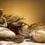 farina · tradizionale · pane · alimentare · sfondo · cena - foto d'archivio © janpietruszka