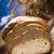 pan · tradicional · alimentos · fondo - foto stock © janpietruszka
