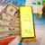 золото · значение · финансовых · деньги · металл · банка - Сток-фото © JanPietruszka
