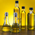 fresh olives olive oil stock photo © janpietruszka