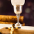 holy communion bread wine bright background saturated concept stock photo © janpietruszka