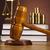 legno · martelletto · giustizia · legno · legge · martello - foto d'archivio © JanPietruszka