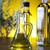 新鮮な · オリーブ · オリーブオイル · ツリー · 太陽 · フルーツ - ストックフォト © JanPietruszka