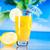 cocktails · alcohol · drinken · natuurlijke · kleurrijk · voedsel - stockfoto © janpietruszka