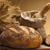 ekmek · geleneksel · gıda · arka · plan - stok fotoğraf © JanPietruszka