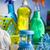 разнообразие · чистящие · средства · работу · домой · бутылку · красный - Сток-фото © janpietruszka