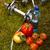 fitness · vitamines · santé · exercice · énergie · grasse - photo stock © JanPietruszka