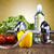 dieta · fitness · comida · fruto · saúde · fundo - foto stock © JanPietruszka