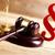 paragraphe · droit · justice · bois · marteau · bois - photo stock © janpietruszka