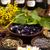 薬 · ボトル · ハーブ · 自然 · カラフル · 自然 - ストックフォト © JanPietruszka