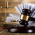 gabela · justiça · legal · lei · martelo - foto stock © janpietruszka