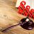 木製 · 小槌 · 正義 · 段落 · 木材 · 弁護士 - ストックフォト © JanPietruszka