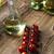 bouteilles · huile · d'olive · pétrolières · bouteille · studio · couleur - photo stock © janpietruszka