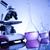 mikroskop · tıbbi · laboratuvar · züccaciye · eğitim · tıp - stok fotoğraf © janpietruszka