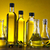 Olive oil bottle stock photo © JanPietruszka