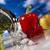fitness · dieet · voedsel · vruchten · gezondheid · achtergrond - stockfoto © JanPietruszka