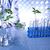химии · оборудование · растений · лаборатория · экспериментальный · медицинской - Сток-фото © JanPietruszka