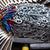 el · ulağı · ev · geliştirme · çalışma · tornavida · duvar · ev - stok fotoğraf © janpietruszka