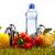 uygunluk · gıda · yeşil · ot · sağlık · enerji · yağ - stok fotoğraf © JanPietruszka