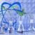 laboratuvar · züccaciye · bitki · cam · tıp · bilim - stok fotoğraf © janpietruszka
