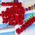 hot buy price sale natural colorful tone stock photo © janpietruszka